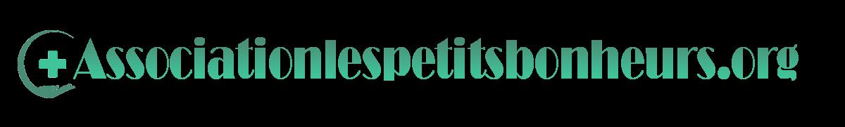 associationlespetitsbonheurs.org